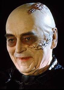 Sebastian Shaw - Wookieepedia, the Star Wars Wiki