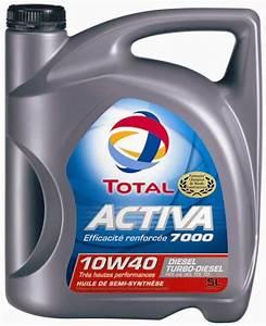 Vidange Voiture Essence : huile 10w40 essence huile moteur castrol gtx 10w40 essence et diesel 5 l huile activa 7000 ~ Medecine-chirurgie-esthetiques.com Avis de Voitures