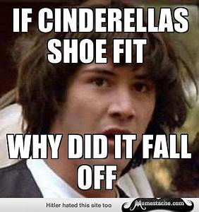 25+ best Disney conspiracy theories ideas on Pinterest ...