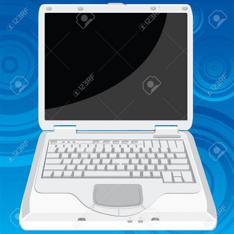 but bureau ordinateur but ordinateur portable bureaux prestige