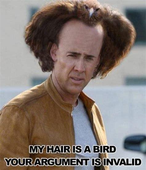Nicolas Cage Meme - top 10 nicolas cage internet memes roobla