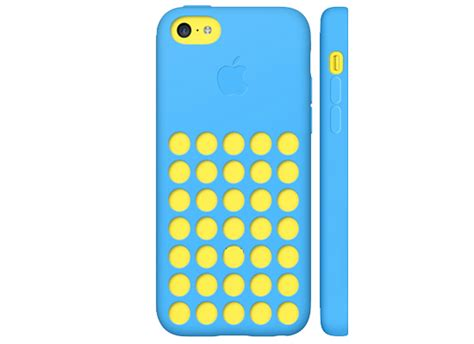 iphone 5c release date iphone 5s iphone 5c and ios7 release date announced
