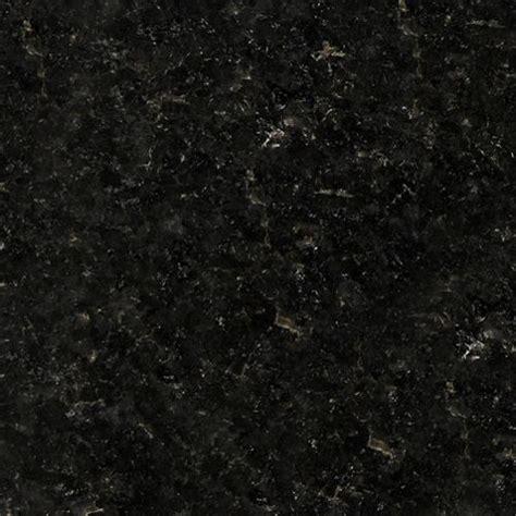 Black Pearl Granite Houzz