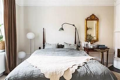 Gifs Estate Sell Swedish Nooks Houses Using