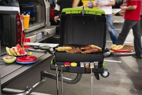 Louisiana Style Tailgating Recipes   Louisiana Kitchen