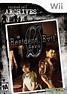 Resident Evil Archives: Resident Evil Zero - Wii - IGN
