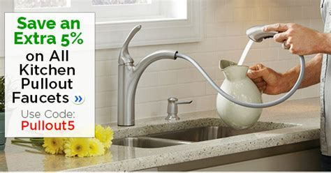 FaucetDepot.com   Kitchen and Bathroom Faucets, Sinks and