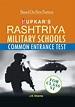 Download Class 6 Rashtriya Military School Entrance Exam ...