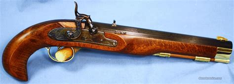traditions frontier single percussion rifle 50 ca traditions kentucky single blackpowder per for