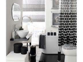 decorating your bathroom ideas bathroom contemporary bathroom decor ideas with curtain contemporary bathroom decor ideas