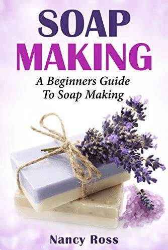 soap making books lovepriority