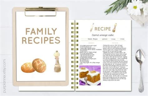 Printable Editable Recipe Pages Recipe Book Template Recipe Microsoft Excel Bookkeeping Templates Access Customer Database Template Business Card Maker Free Download Office 1997 365 Portal Gantt Chart Project Management Mickey Mouse Potty
