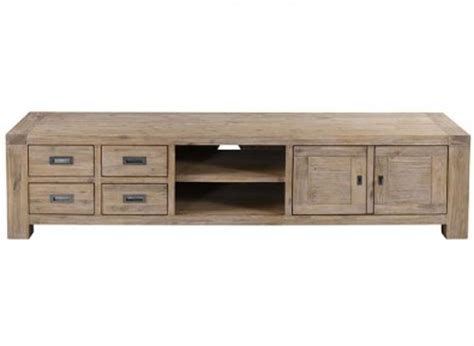 chambre bebe sauthon meuble tv bas en bois