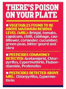 blind can be study finds daily mail organic vegetables can contain more pesticides study