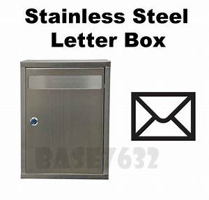 large stainless steel letter letters end 12 9 2017 914 am With large stainless steel letters