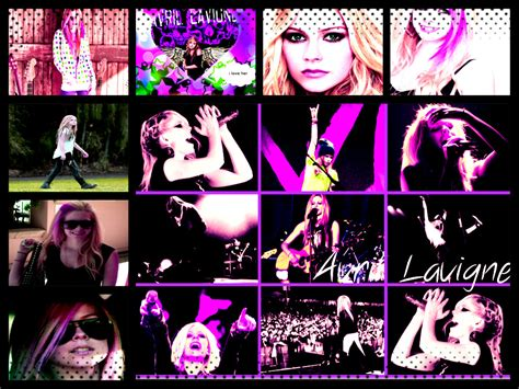 Avril Lavigne Meme - meme avril lavigne fan art 33600059 fanpop