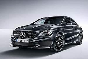 Mercedes Abgasskandal 2018 : mercedes cla edition 1 ~ Jslefanu.com Haus und Dekorationen