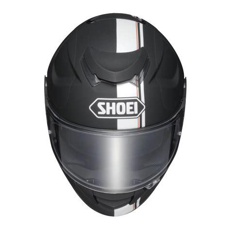 shoei gt air wanderer 2 casque int 233 gral fibre shoei gt air wanderer s team motos
