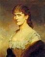 Pin on History: Royal Mistresses
