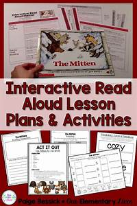 interactive read aloud lesson plan template - 40 best english reading comprehension images on pinterest