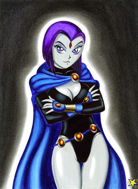 135 Best Images About Raven On Pinterest