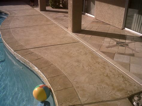 Mortex Kool Deck Suppliers by 100 Kool Deck Paint Colors Seal Krete Concrete Pool