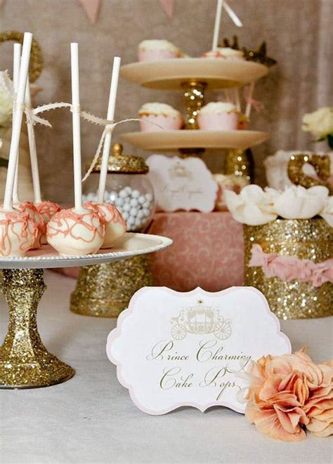 15 fresh ideas for bridal shower themes brit co