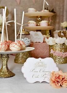 15 fresh ideas for bridal shower themes brit co With themes for wedding showers