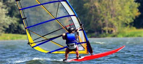 chambre d hotes belgique activités du lac de l 39 eau d 39 heure vtt voile pêche
