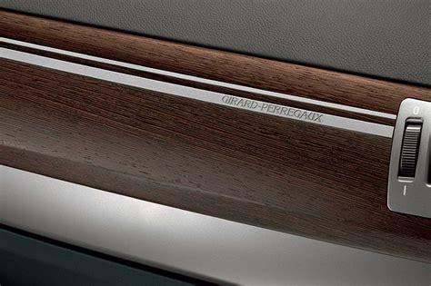 Kleiderschränke Für Schrä by Pin Lichtleisten Aus Holz Mit Leds F 195 188 R Z B Treppen Schr 195