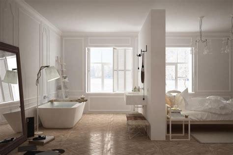 cr馥r une chambre dans un studio stunning dans une chambre pictures seiunkel us seiunkel us