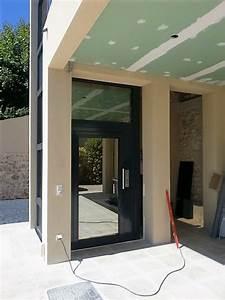 prix pose ascenseur dans maison individuelle la seyne sur With ascenseur maison individuelle prix
