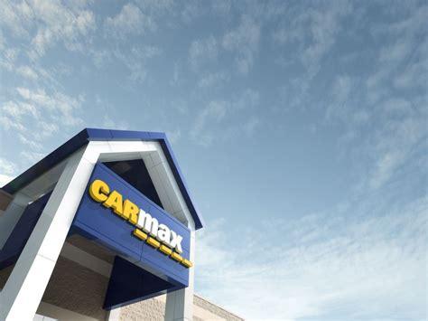 carmax  reviews car dealers  hwy memphis tn
