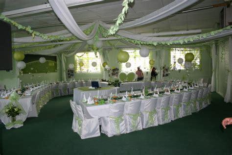 deco mariage vert anis et blanc d 233 coration mariage vert anis et blanc le de alexandre
