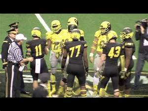 US Army All-American Game '15 : UTR Highlight Mix - YouTube