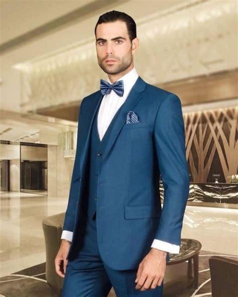 light navy blue suit light navy blue suit go suits