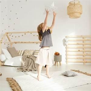 Cosy Pour Bébé : mode d 39 emploi une chambre cosy pour mon enfant ~ Teatrodelosmanantiales.com Idées de Décoration
