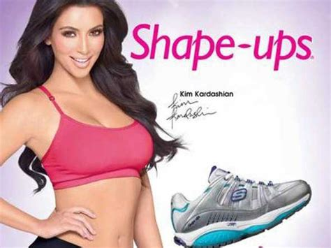 Skechers Is Paying $40 Million To People Who Bought Its ...