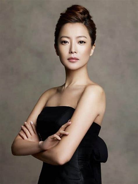 kim hee sun korean actor actress
