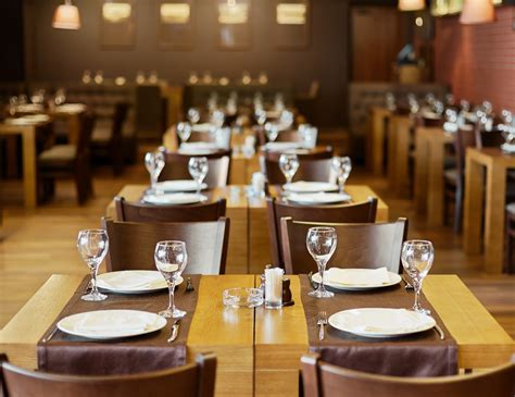 Sri Lanka Gets Tough On Restaurants To Maintain Hygiene