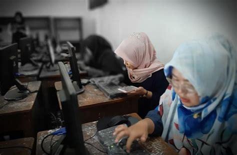 Soal dan pembahasan listrik statis update 26 soal terbaru: Contoh Soal Akm Smp 2020 Dan Pembahasannya | Guru SD SMP SMA