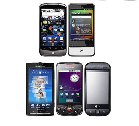 best android phone 2014 top upcoming phones 2014 smartphones with android