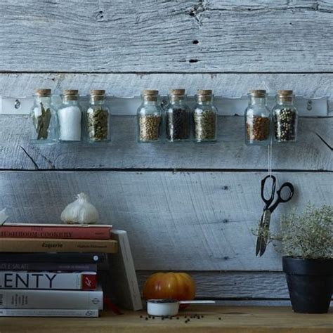 Spice Rack Modern by Modern Storage Solutions For Spices 10 Rack Design Ideas
