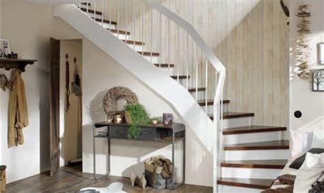 Unter Der Treppe by Treppe Amazing Gerade Modern Treppenbau Treppe Kaufen