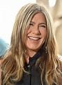 "Jennifer Aniston - ""Murder Mystery"" Photocall in LA ..."