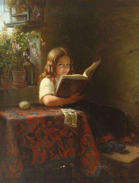 meyer türen bremen художник johann georg meyer bremen 1813 1886