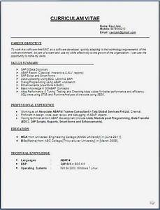 Resume Forms  Resume Forms Glasses On Table Job Stock
