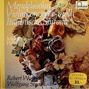 Wolfgang Hein Mode : michele auclair 1924 2005 ~ Jslefanu.com Haus und Dekorationen