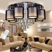 Ornamental Lighting Fixture Crossword by 2016 Surface Mounted Modern Led Ceiling Lights For Living Room Light Fixture