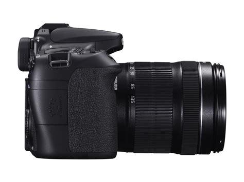 Canon Eos 70d Digitalphototest Digitalphoto